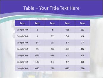 0000085879 PowerPoint Templates - Slide 55