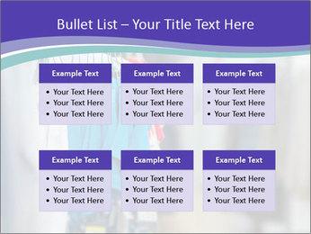 0000085879 PowerPoint Template - Slide 56