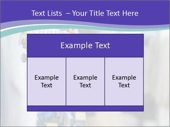 0000085879 PowerPoint Template - Slide 59