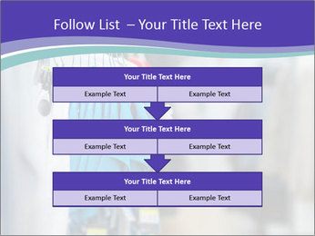 0000085879 PowerPoint Templates - Slide 60