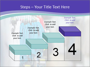 0000085879 PowerPoint Template - Slide 64