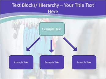 0000085879 PowerPoint Template - Slide 69