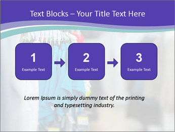 0000085879 PowerPoint Template - Slide 71