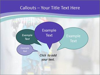 0000085879 PowerPoint Templates - Slide 73