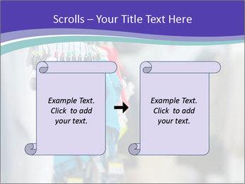 0000085879 PowerPoint Templates - Slide 74