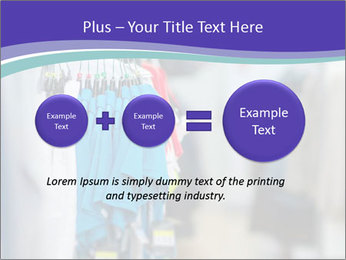 0000085879 PowerPoint Templates - Slide 75