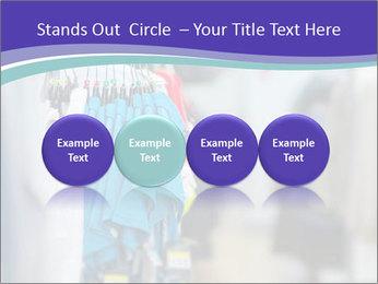 0000085879 PowerPoint Templates - Slide 76