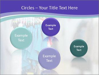 0000085879 PowerPoint Templates - Slide 77