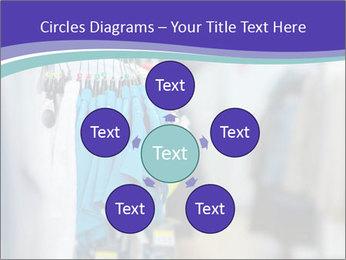 0000085879 PowerPoint Templates - Slide 78
