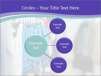 0000085879 PowerPoint Templates - Slide 79