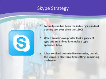 0000085879 PowerPoint Template - Slide 8