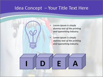 0000085879 PowerPoint Template - Slide 80
