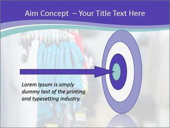 0000085879 PowerPoint Templates - Slide 83