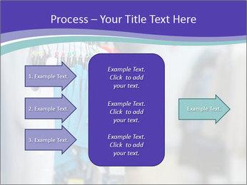 0000085879 PowerPoint Template - Slide 85