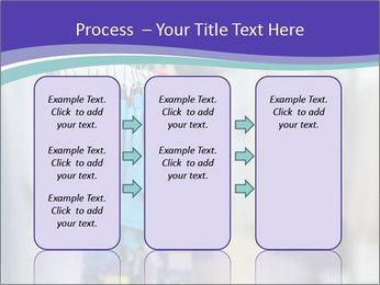 0000085879 PowerPoint Templates - Slide 86