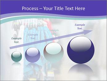 0000085879 PowerPoint Template - Slide 87