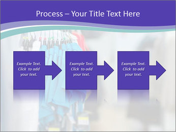 0000085879 PowerPoint Template - Slide 88