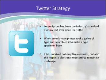 0000085879 PowerPoint Template - Slide 9
