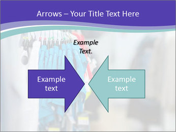 0000085879 PowerPoint Templates - Slide 90