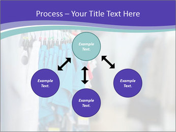 0000085879 PowerPoint Template - Slide 91