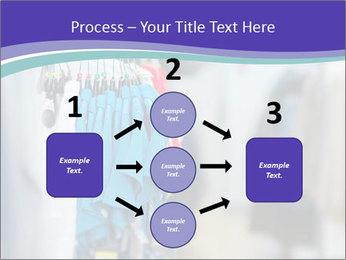 0000085879 PowerPoint Templates - Slide 92
