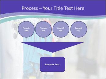 0000085879 PowerPoint Templates - Slide 93