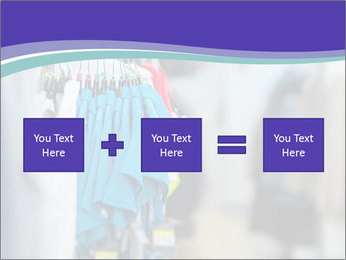 0000085879 PowerPoint Templates - Slide 95