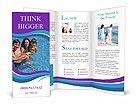 0000085880 Brochure Templates