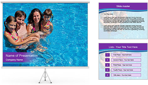 0000085880 PowerPoint Template