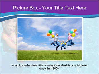 0000085880 PowerPoint Templates - Slide 16