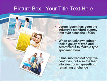 0000085880 PowerPoint Templates - Slide 17