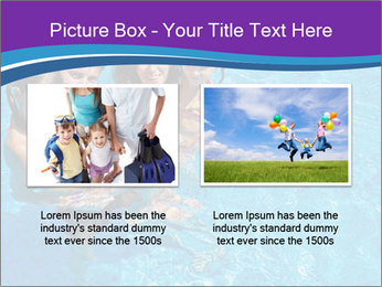 0000085880 PowerPoint Templates - Slide 18