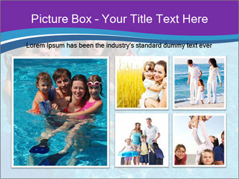 0000085880 PowerPoint Templates - Slide 19