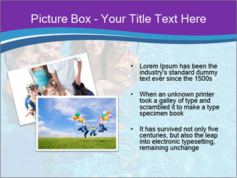 0000085880 PowerPoint Templates - Slide 20