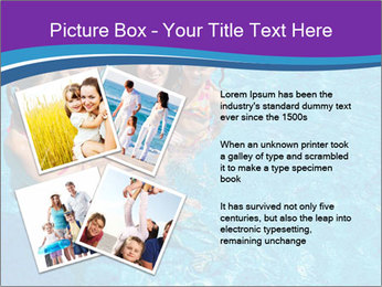 0000085880 PowerPoint Templates - Slide 23