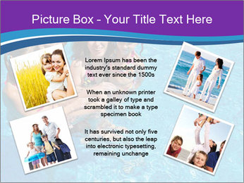 0000085880 PowerPoint Templates - Slide 24