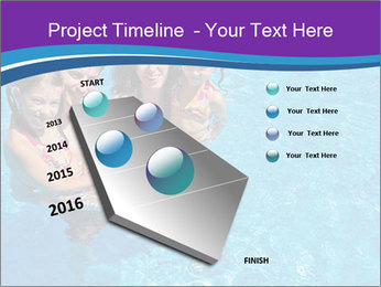 0000085880 PowerPoint Templates - Slide 26