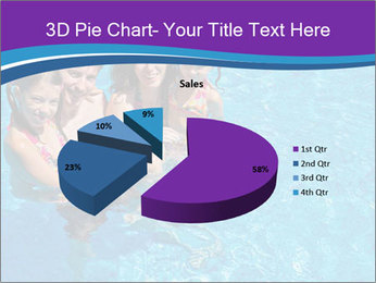0000085880 PowerPoint Templates - Slide 35