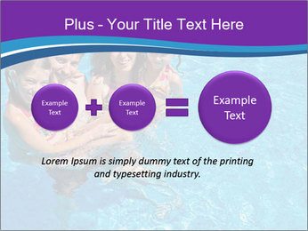 0000085880 PowerPoint Templates - Slide 75