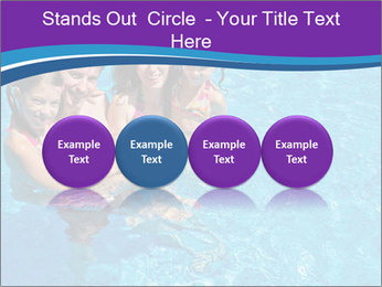 0000085880 PowerPoint Templates - Slide 76