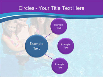 0000085880 PowerPoint Templates - Slide 79