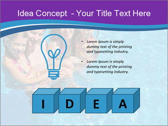 0000085880 PowerPoint Templates - Slide 80