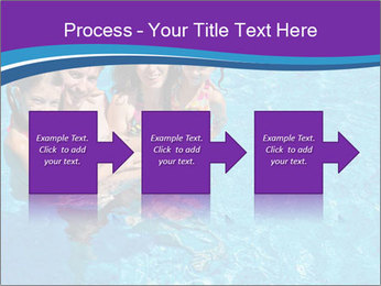 0000085880 PowerPoint Templates - Slide 88