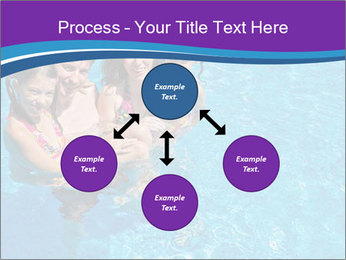 0000085880 PowerPoint Templates - Slide 91