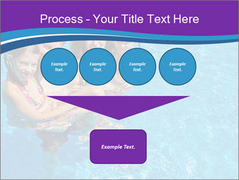 0000085880 PowerPoint Templates - Slide 93