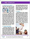 0000085880 Word Templates - Page 3