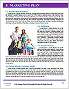 0000085880 Word Templates - Page 8