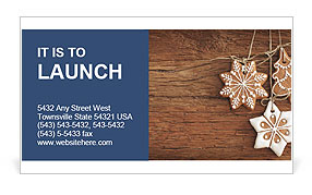 0000085881 Business Card Template