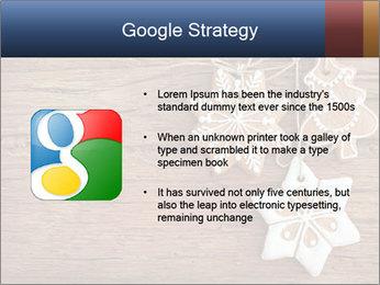 0000085881 PowerPoint Template - Slide 10