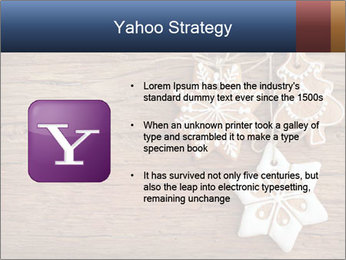 0000085881 PowerPoint Template - Slide 11